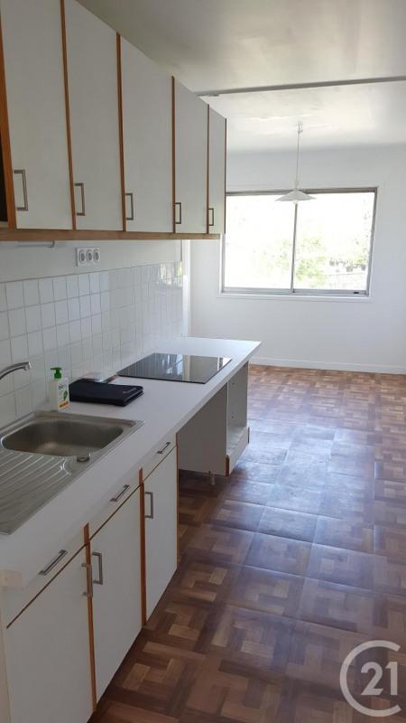Rental apartment Caen 750€ CC - Picture 5