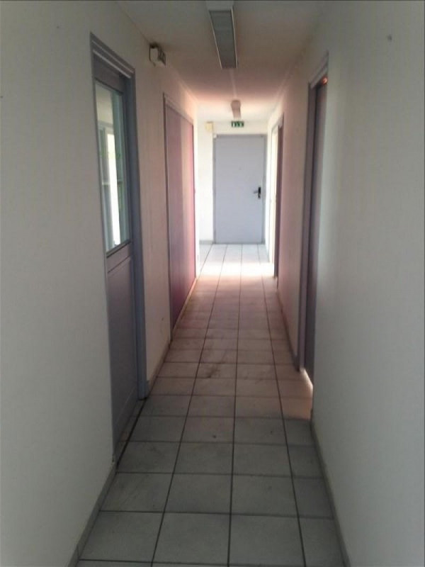 Rental empty room/storage Perpignan 18 000€ CC - Picture 3