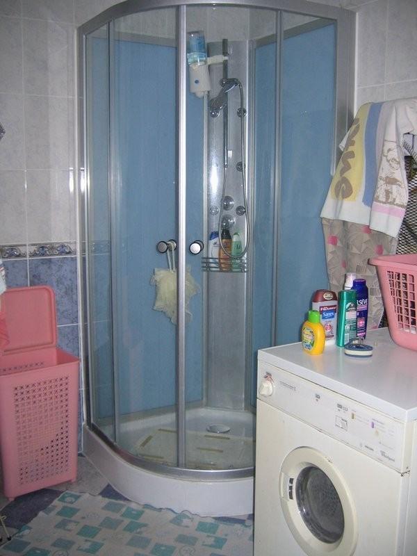 Revenda casa Pirou 399000€ - Fotografia 5
