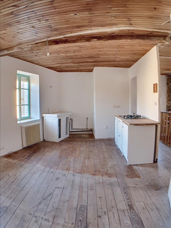 Vente maison / villa Ranchal 89000€ - Photo 3