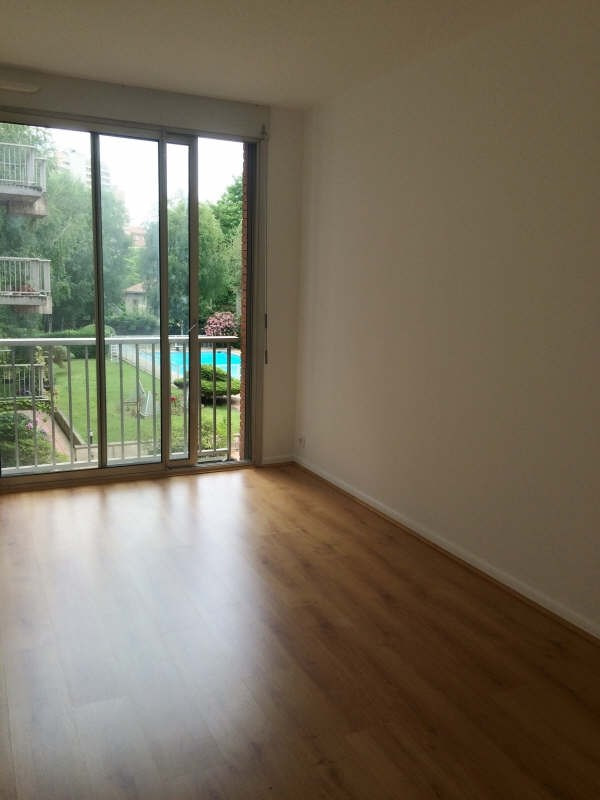 Location appartement Toulouse 1 246€ CC - Photo 9