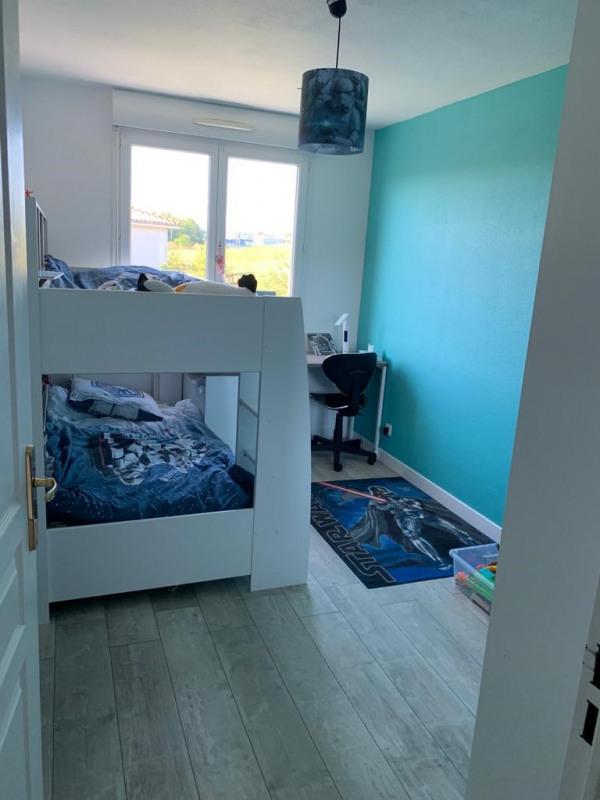 Location appartement Roche-la-moliere 700€ CC - Photo 6