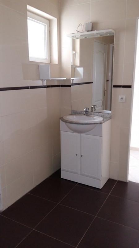 Rental apartment Compiegne 774€ CC - Picture 5