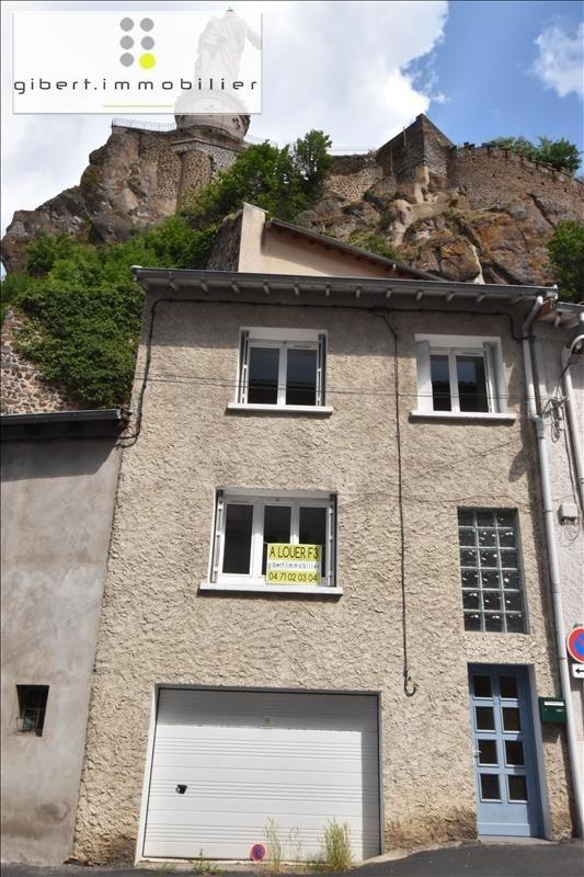 Vente maison / villa Espaly st marcel 82700€ - Photo 1