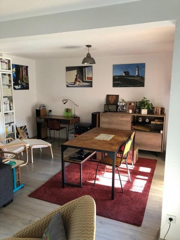 Rental apartment Illkirch graffenstaden 1140€ CC - Picture 12