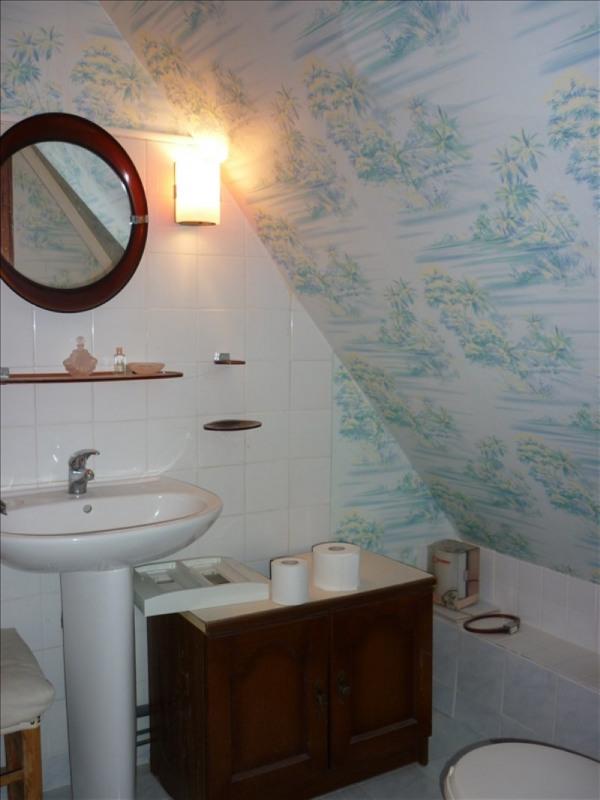 Sale house / villa Mortagne au perche 115000€ - Picture 6