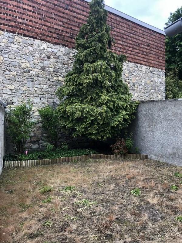 Sale building Reims 185500€ - Picture 2