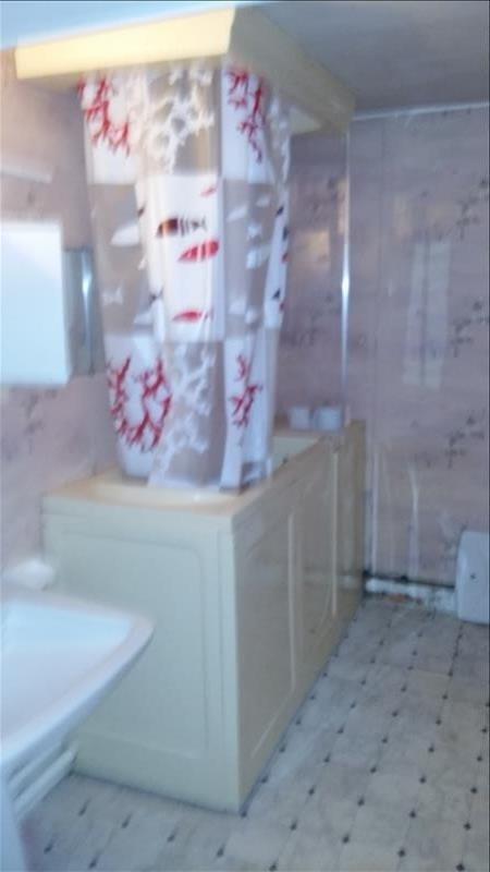Sale house / villa Saacy sur marne 168000€ - Picture 6