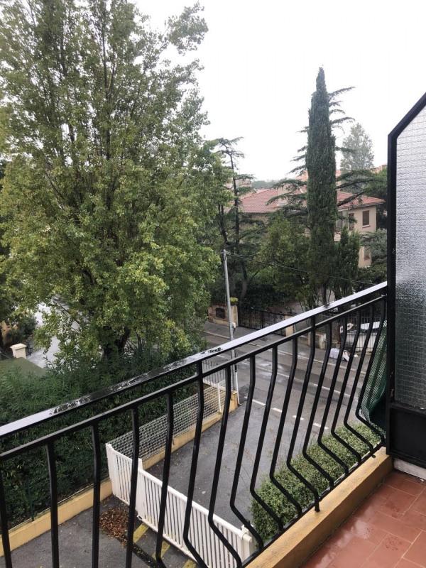 Location appartement Fréjus 600€ CC - Photo 8