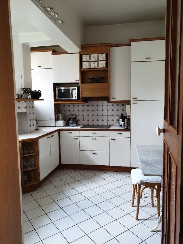 Vente maison / villa L'haÿ-les-roses 948000€ - Photo 4