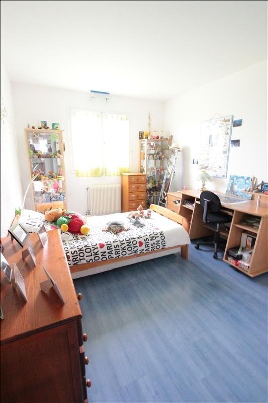 Vente appartement Epagny 318000€ - Photo 10