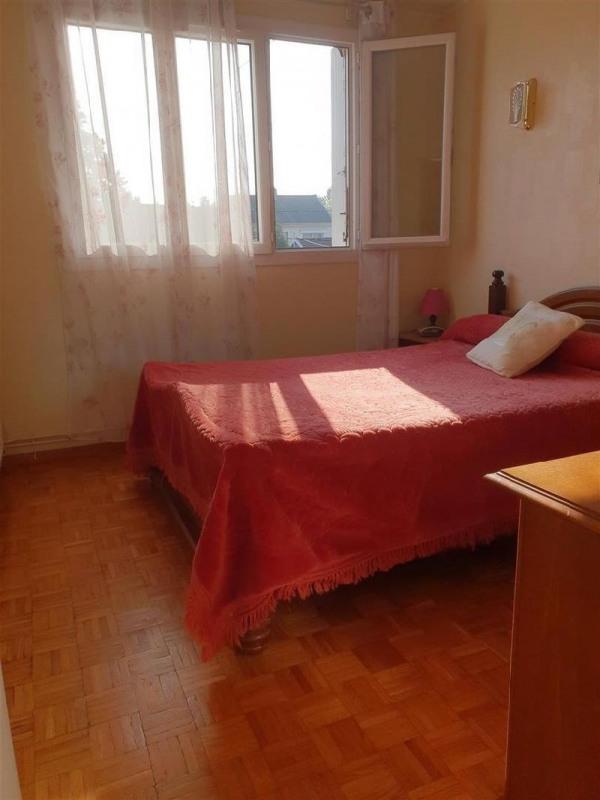 Vente maison / villa Morsang sur orge 305000€ - Photo 6