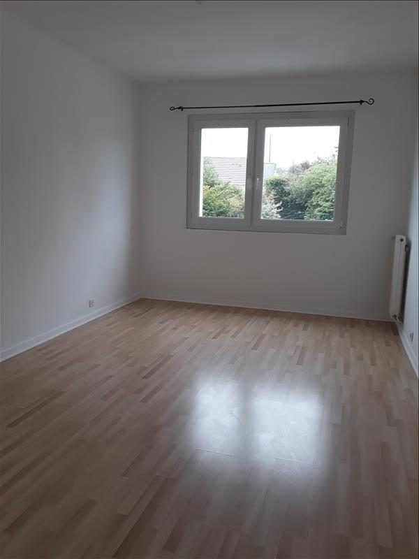 Rental apartment Caen 765€ CC - Picture 3