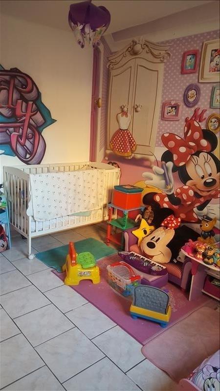 Vente appartement Goussainville 169000€ - Photo 3