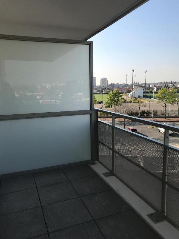 Location appartement Venissieux 399€ CC - Photo 4