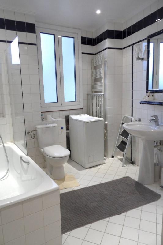 Location appartement Paris 5ème 1475€ CC - Photo 9