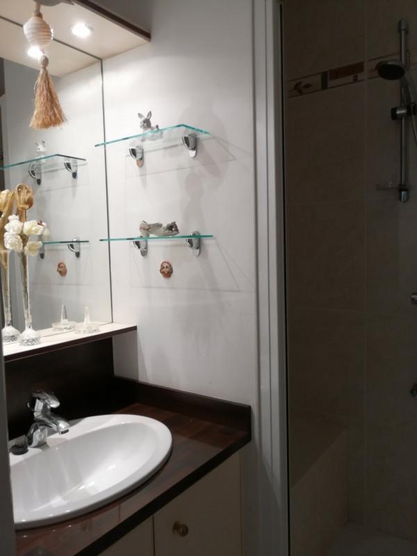 Sale apartment Wimereux 231000€ - Picture 4