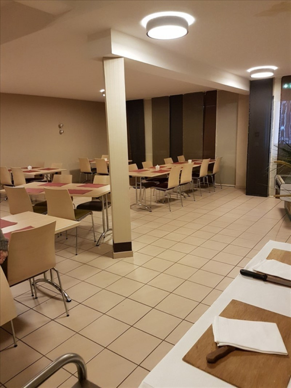 Vente local commercial Seltz 442 000€ - Photo 4