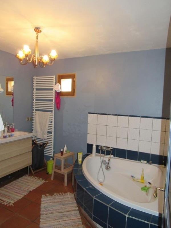 Vendita casa Chaufour les bonnieres 359000€ - Fotografia 10
