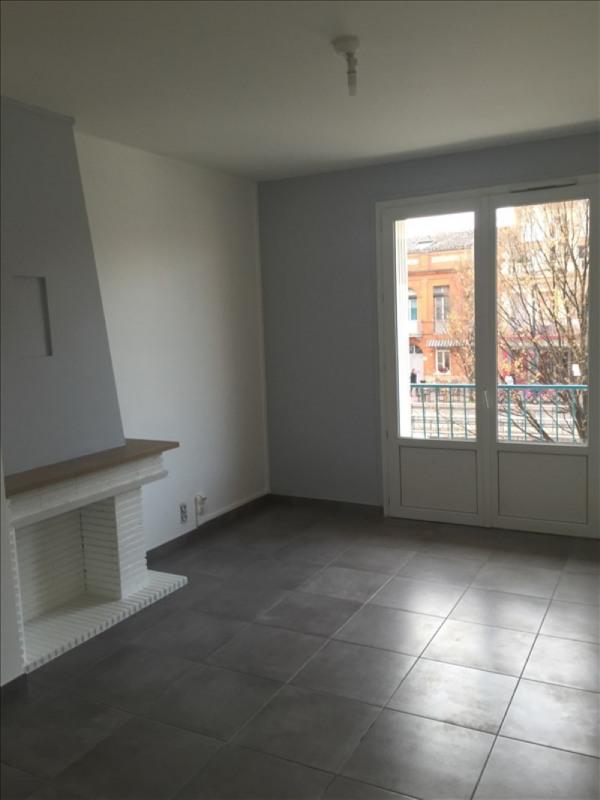 Location appartement Toulouse 800€ CC - Photo 4