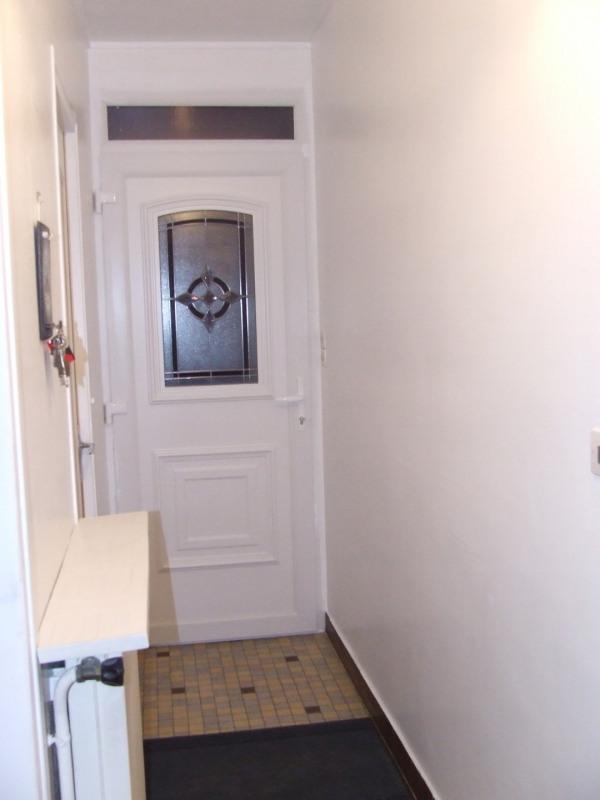 Vente maison / villa Darnetal 177000€ - Photo 5