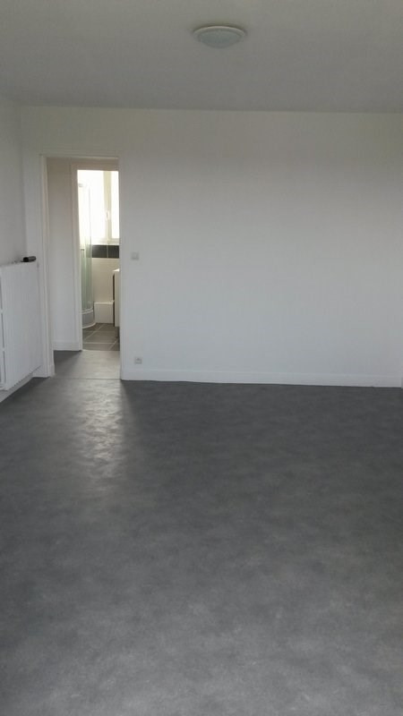Location appartement St lo 420€ CC - Photo 3