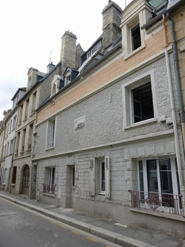 Location appartement Caen 415€ CC - Photo 7