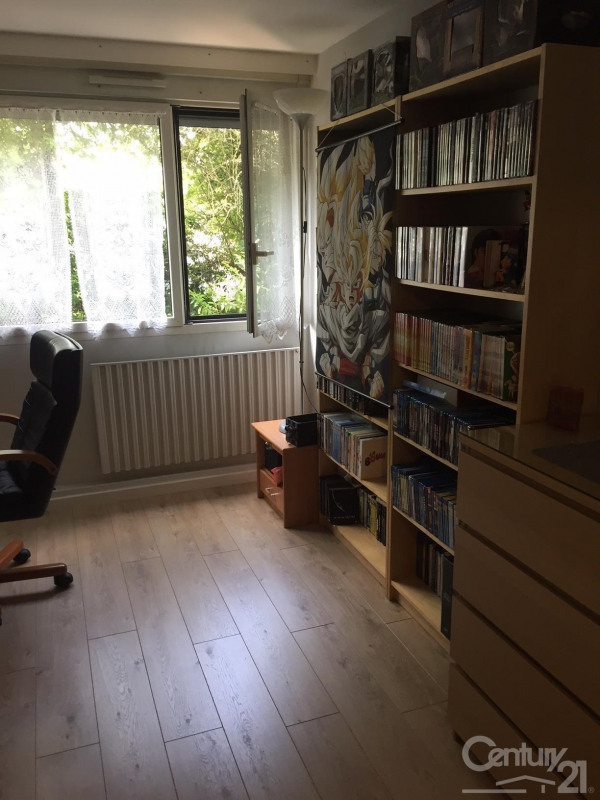 Vente appartement Massy 215 000€ - Photo 9