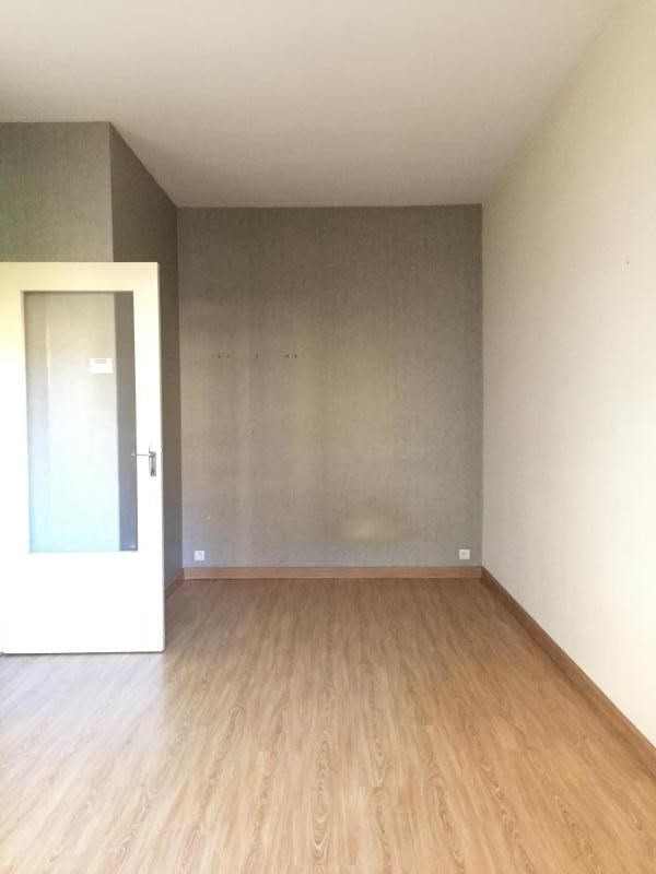 Location appartement Caen 481€ CC - Photo 4