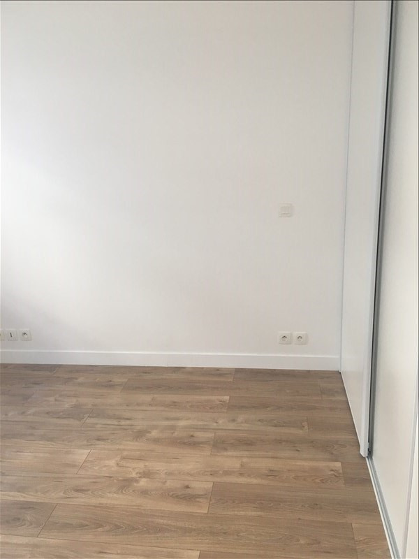 Rental apartment Clichy 1 180€ CC - Picture 4