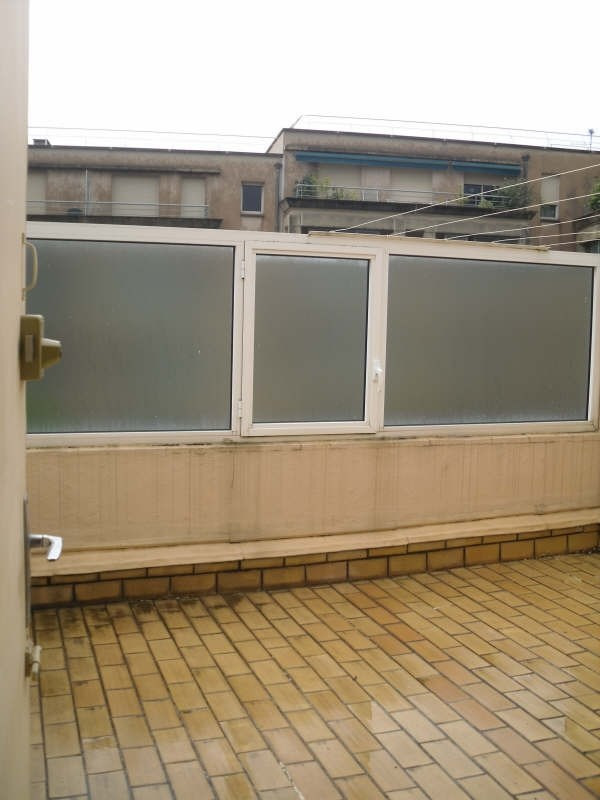 Location appartement Nimes 900€ CC - Photo 10