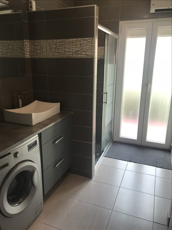 Vente appartement Port vendres 147 000€ - Photo 7