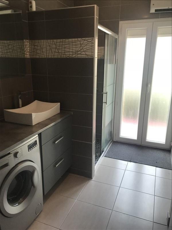 Sale apartment Port vendres 147000€ - Picture 7