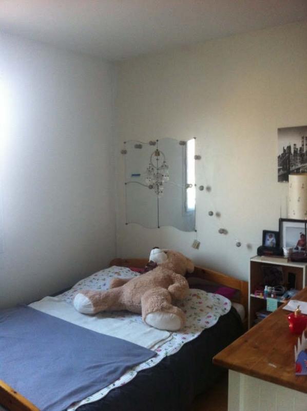 Vente maison / villa Sivry courtry 288000€ - Photo 4