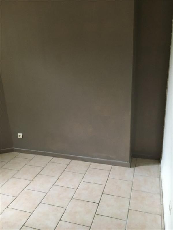 Rental apartment Vendome 400€ CC - Picture 6