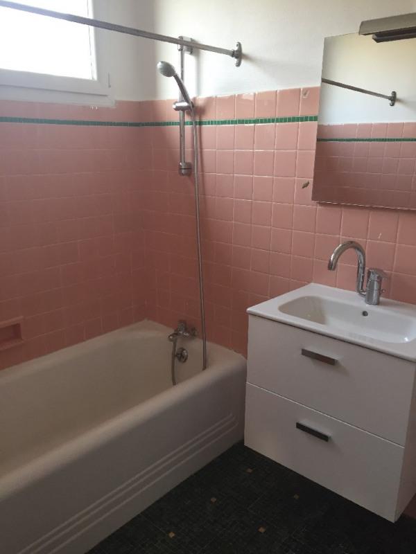 Rental apartment Collonges au mont d'or 672€ CC - Picture 2