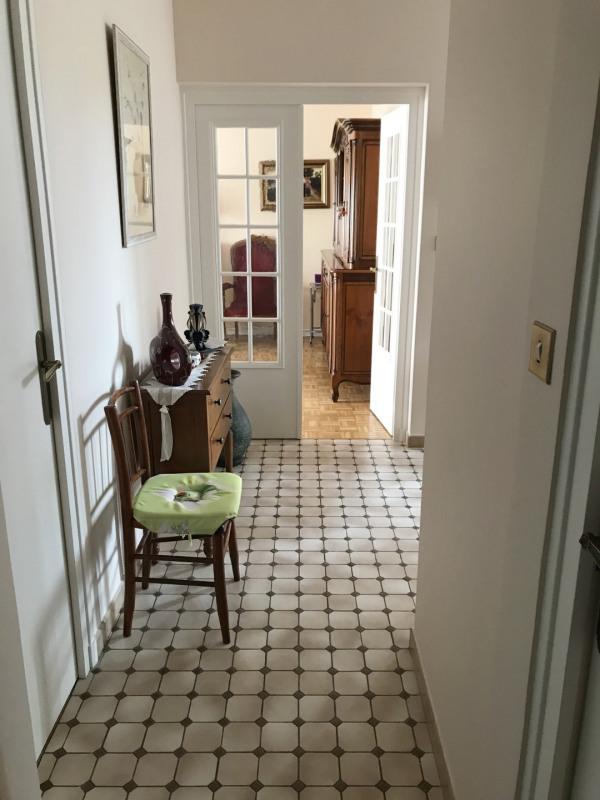 Viager appartement Villefranche-sur-saône 103000€ - Photo 10