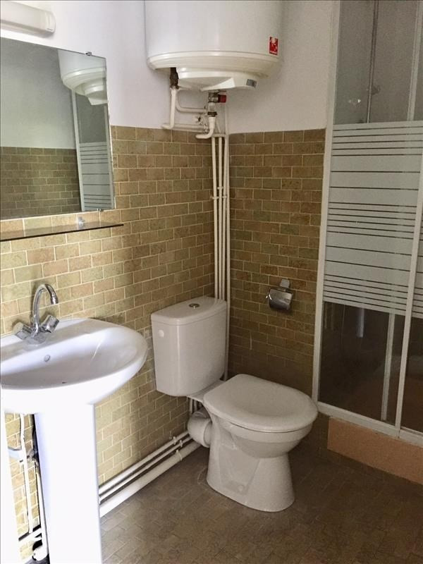 Location appartement Niort 325€ CC - Photo 3