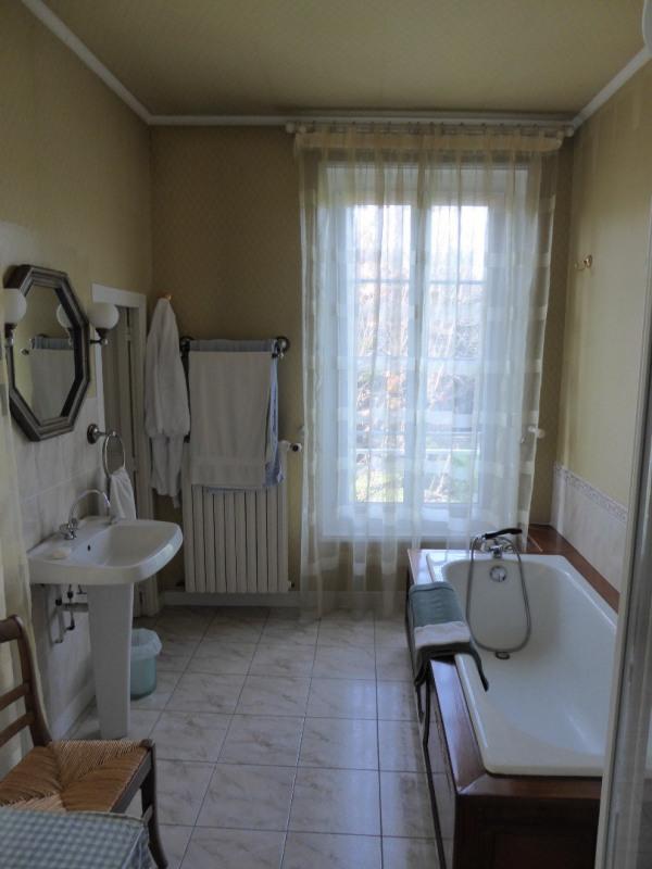 Deluxe sale house / villa Cognac 1050000€ - Picture 4
