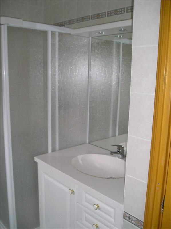 Alquiler  casa Sergy 2450€ CC - Fotografía 6