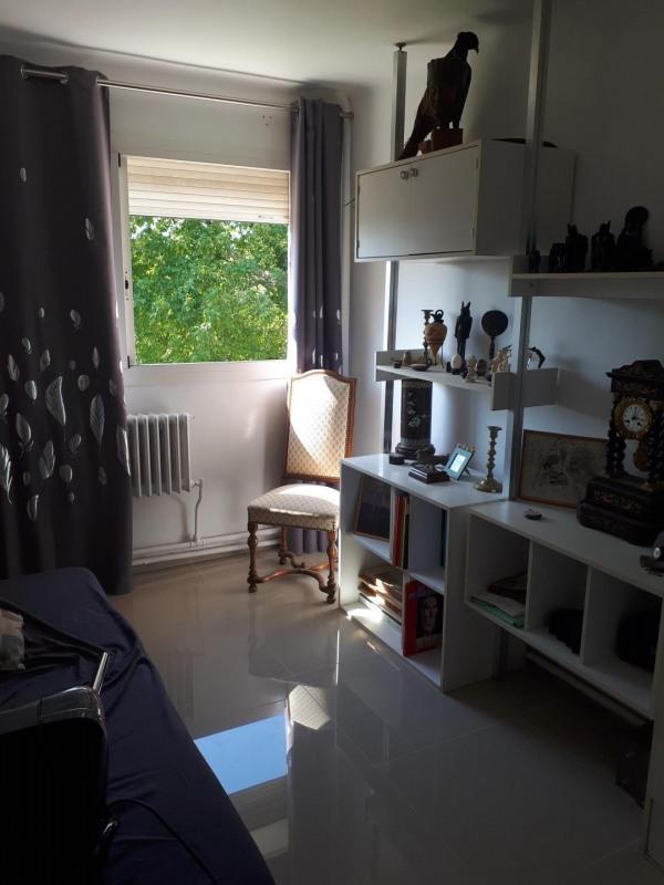 Sale house / villa Aix-en-provence 796480€ - Picture 12