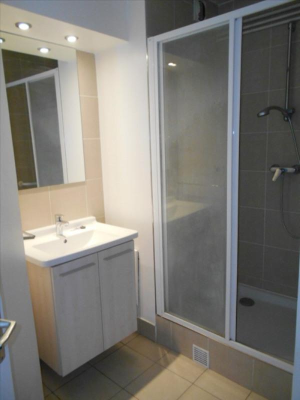 Rental apartment Maisons-laffitte 1618€ CC - Picture 7