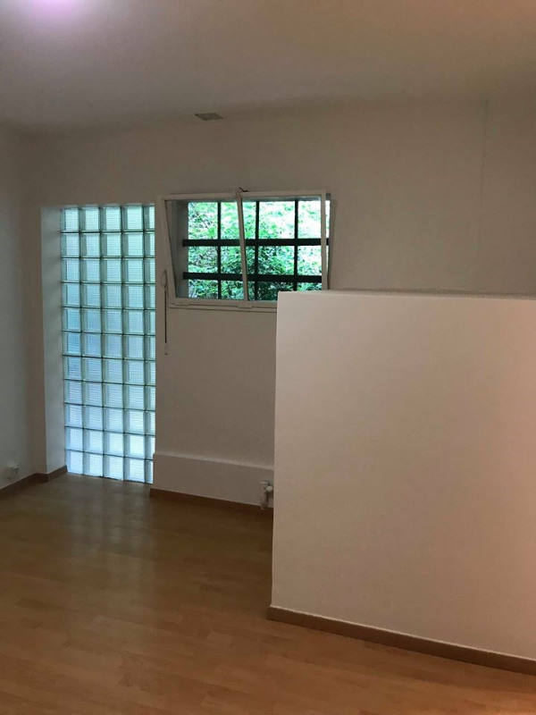 Location appartement Pantin 685€ CC - Photo 2