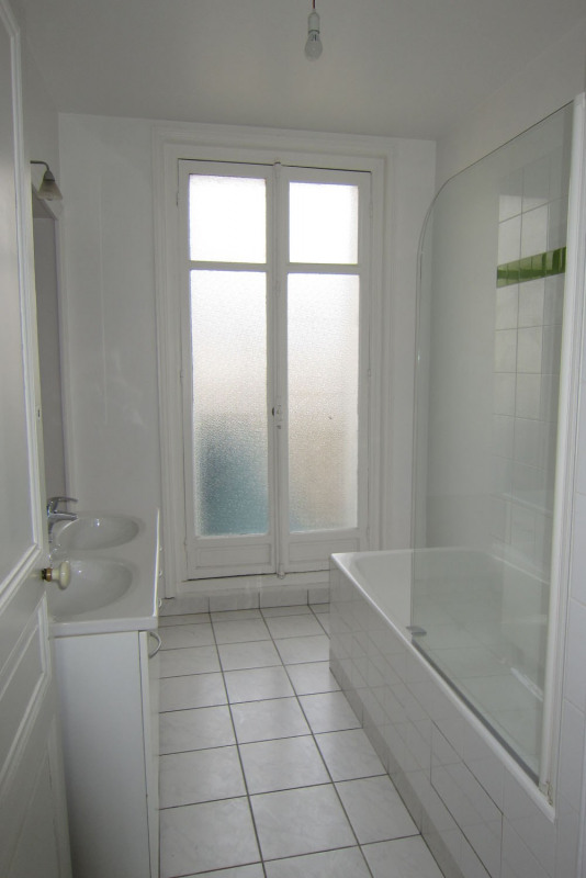 Location appartement Paris 9ème 5 545€ CC - Photo 12