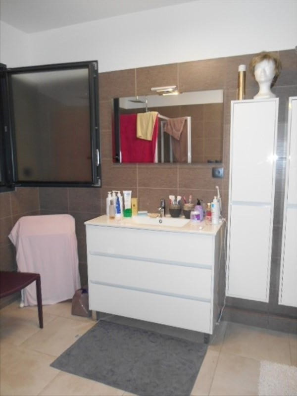 Vente appartement Port vendres 320 000€ - Photo 5