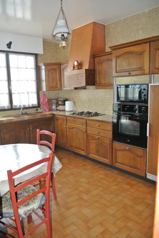 Sale house / villa Clichy-sous-bois 433000€ - Picture 9