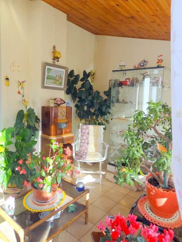 Vendita nell' vitalizio di vita casa Maureilhan 46000€ - Fotografia 9