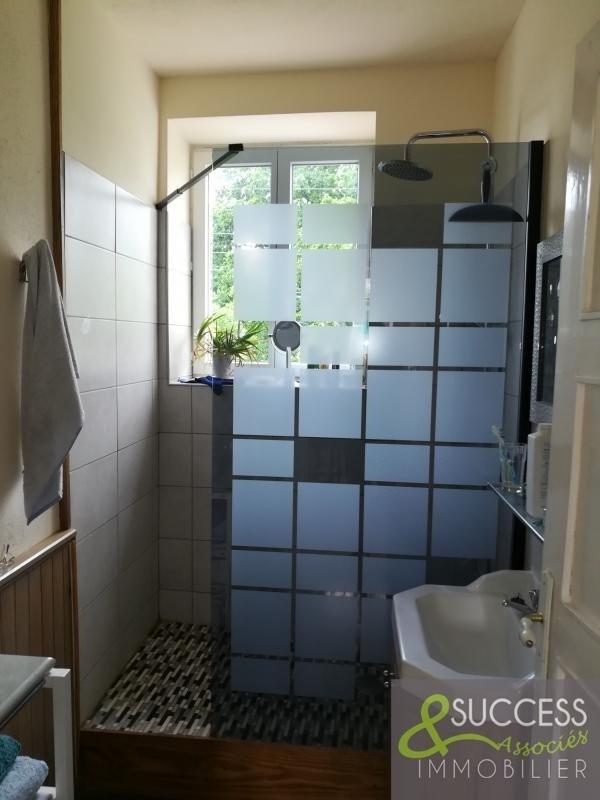 Venta  casa Guemene sur scorff 83500€ - Fotografía 5