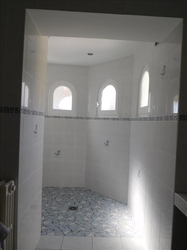 Vente maison / villa St andre de cubzac 499000€ - Photo 7