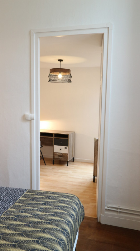 Rental apartment Fontainebleau 2 300€ CC - Picture 29